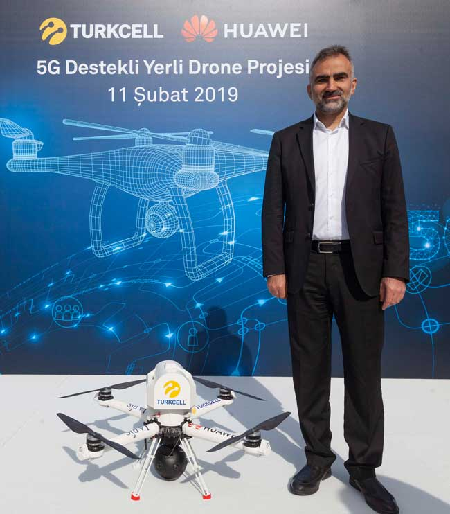 Turkcell drone background 650
